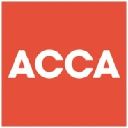 ACCA LOGO RED PROCESS